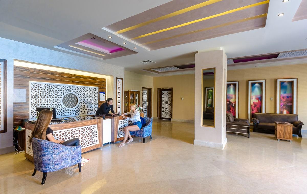 Letovanje_Egipat_Hoteli_Avio_Hurgada_Hotel_Titanic_Beach_Spa__Aquapark-16.jpg