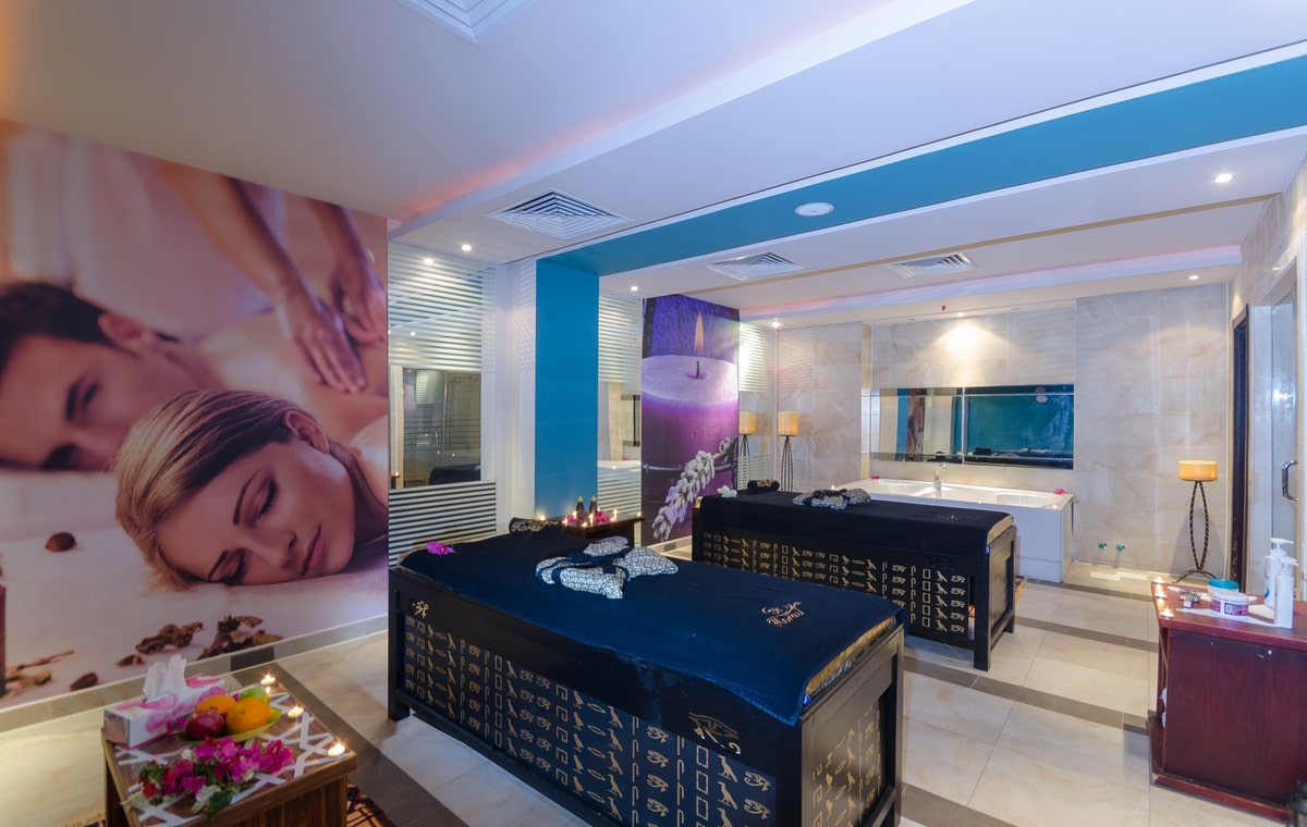 Letovanje_Egipat_Hoteli_Avio_Hurgada_Hotel_Titanic_Beach_Spa__Aquapark-17.jpg