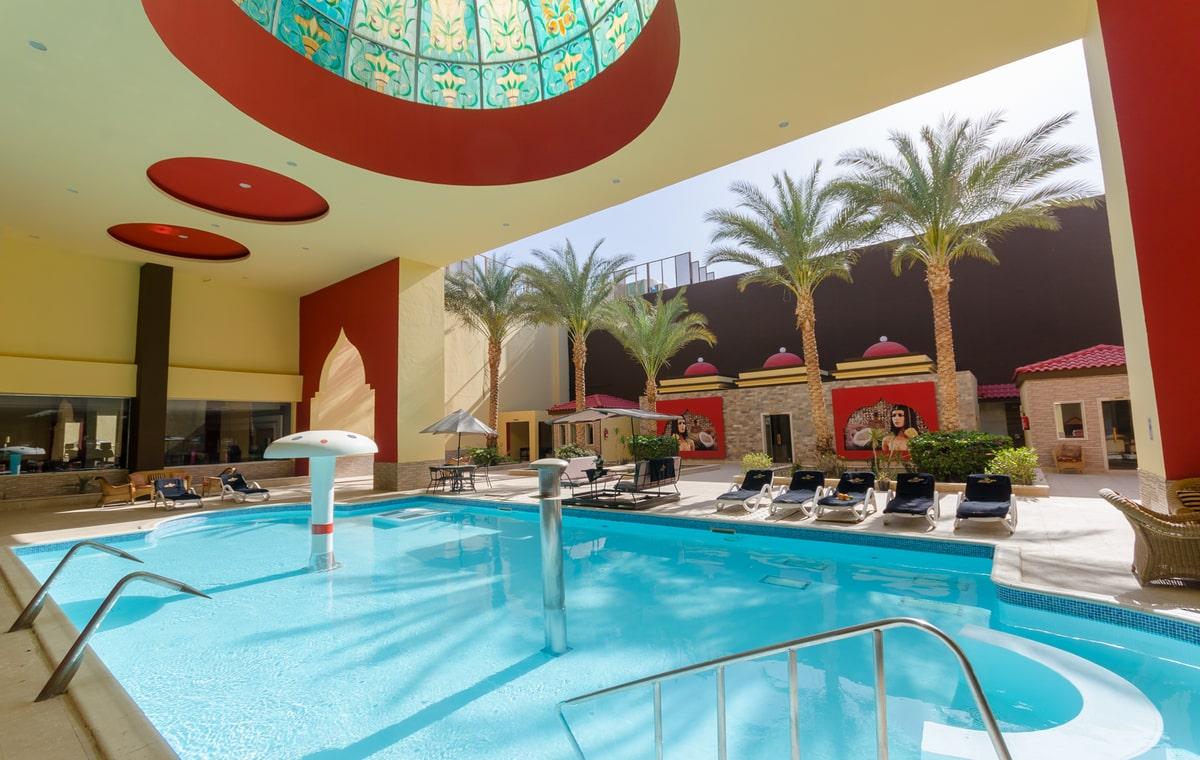 Letovanje_Egipat_Hoteli_Avio_Hurgada_Hotel_Titanic_Beach_Spa__Aquapark-22.jpg