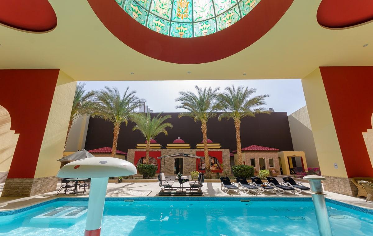 Letovanje_Egipat_Hoteli_Avio_Hurgada_Hotel_Titanic_Beach_Spa__Aquapark-23.jpg