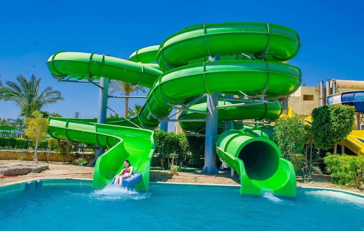 Letovanje_Egipat_Hoteli_Avio_Hurgada_Hotel_Titanic_Beach_Spa__Aquapark-24.jpg