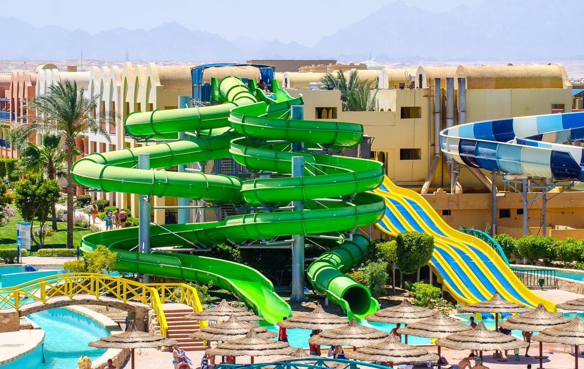 Letovanje_Egipat_Hoteli_Avio_Hurgada_Hotel_Titanic_Beach_Spa__Aquapark-28.jpg