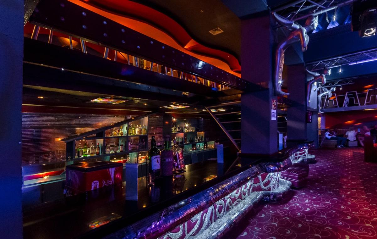 Letovanje_Egipat_Hoteli_Avio_Hurgada_Hotel_Titanic_Beach_Spa__Aquapark-29.jpg