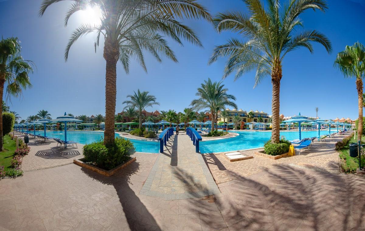 Letovanje_Egipat_Hoteli_Avio_Hurgada_Hotel_Titanic_Beach_Spa__Aquapark-31.jpg