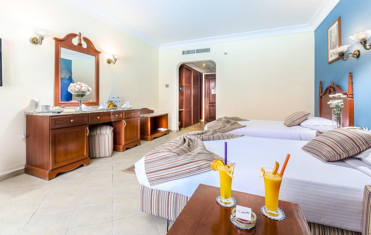 Letovanje_Egipat_Hoteli_Avio_Hurgada_Hotel_Titanic_Beach_Spa__Aquapark-32.jpg
