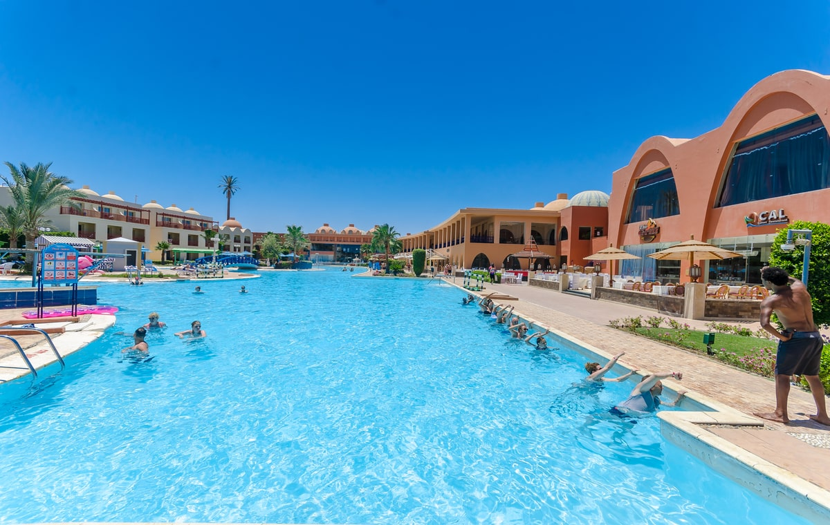Letovanje_Egipat_Hoteli_Avio_Hurgada_Hotel_Titanic_Beach_Spa__Aquapark-34.jpg
