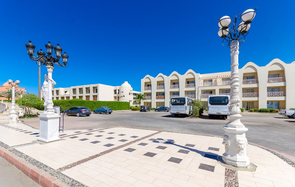 Letovanje_Egipat_Hoteli_Avio_Hurgada_Hotel_Titanic_Beach_Spa__Aquapark-36.jpg