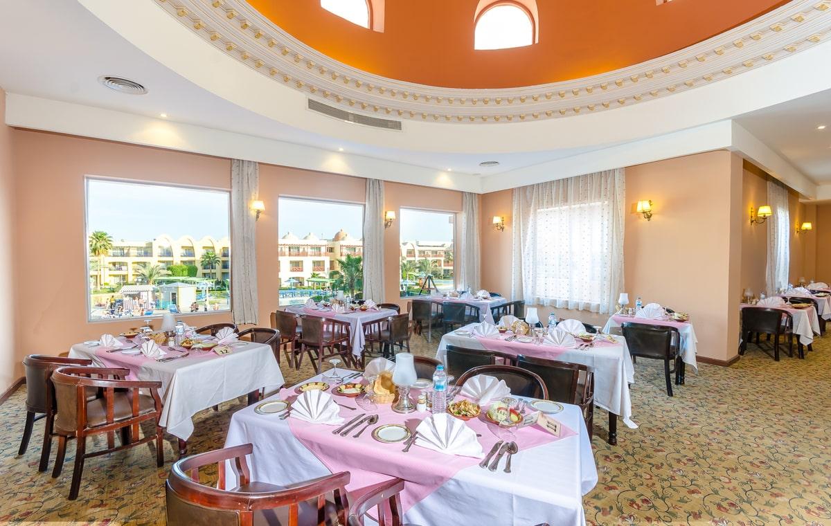 Letovanje_Egipat_Hoteli_Avio_Hurgada_Hotel_Titanic_Beach_Spa__Aquapark-37.jpg