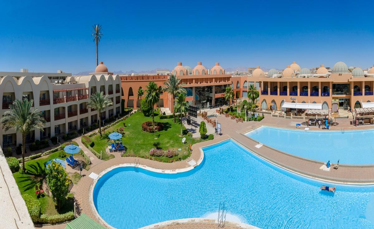 Letovanje_Egipat_Hoteli_Avio_Hurgada_Hotel_Titanic_Beach_Spa__Aquapark-38.jpg