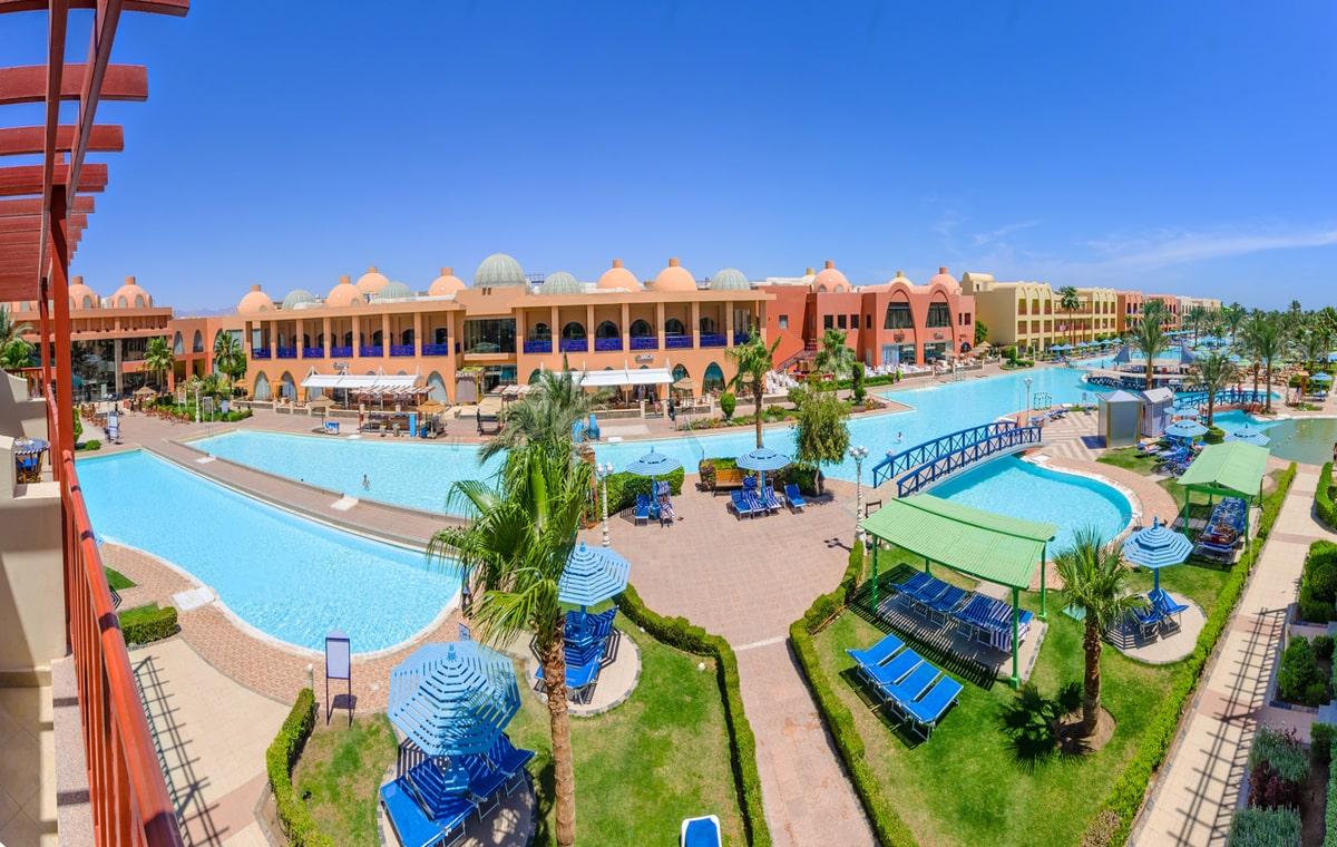 Letovanje_Egipat_Hoteli_Avio_Hurgada_Hotel_Titanic_Beach_Spa__Aquapark-39.jpg