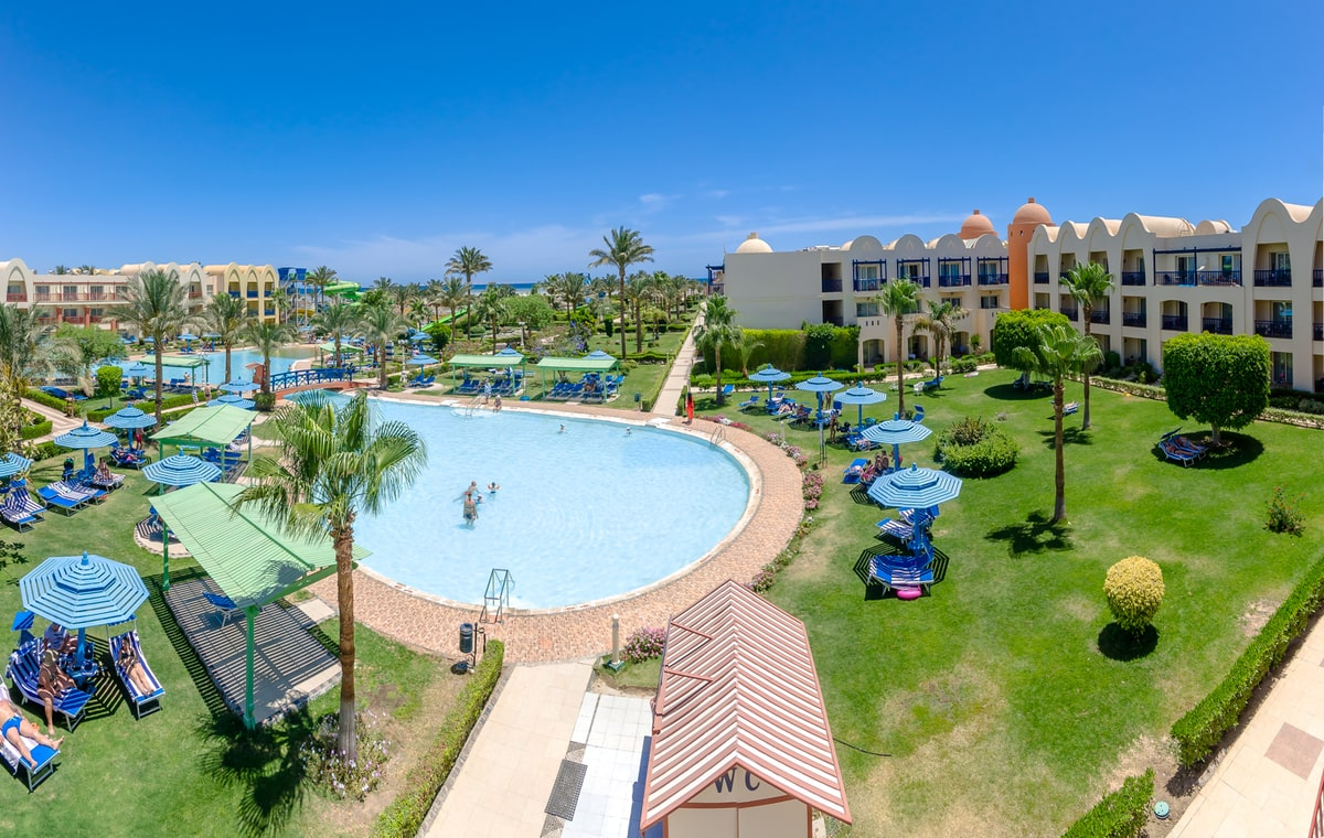 Letovanje_Egipat_Hoteli_Avio_Hurgada_Hotel_Titanic_Beach_Spa__Aquapark-42.jpg
