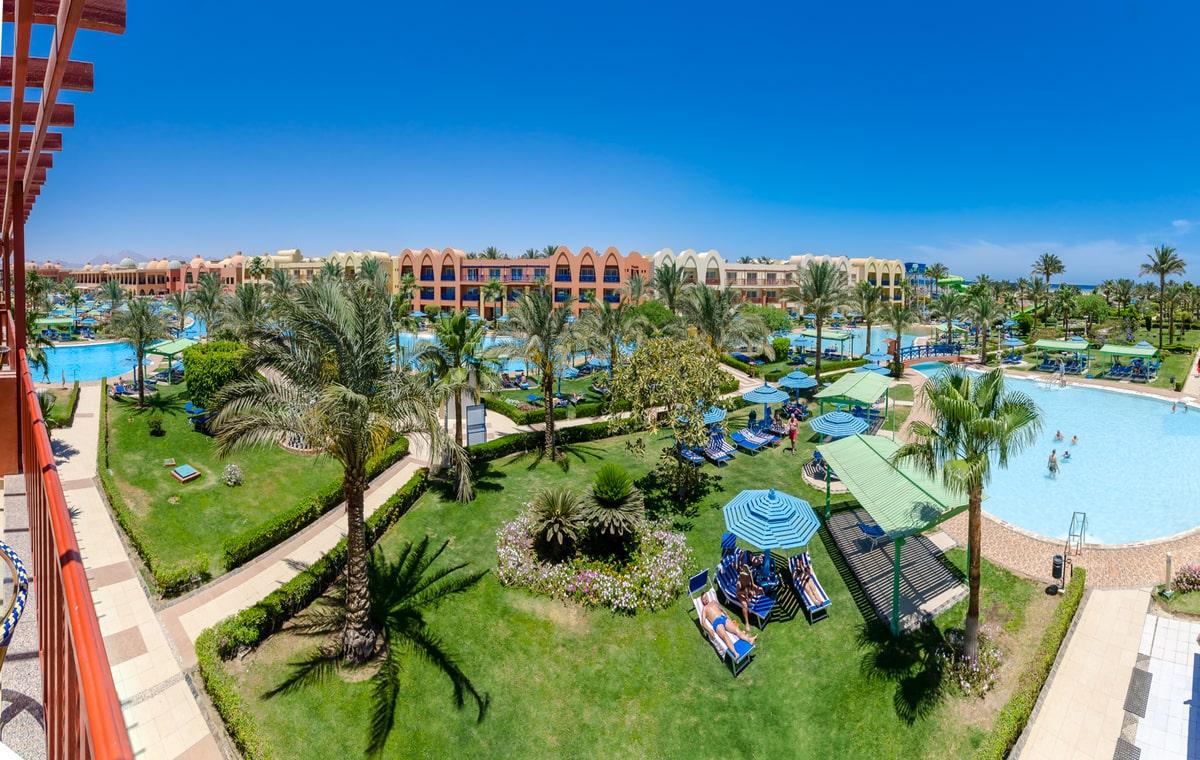 Letovanje_Egipat_Hoteli_Avio_Hurgada_Hotel_Titanic_Beach_Spa__Aquapark-43-1.jpg