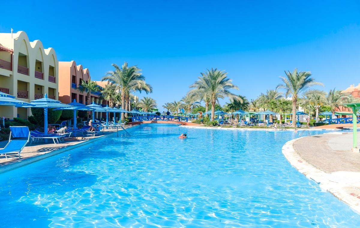 Letovanje_Egipat_Hoteli_Avio_Hurgada_Hotel_Titanic_Beach_Spa__Aquapark-44.jpg