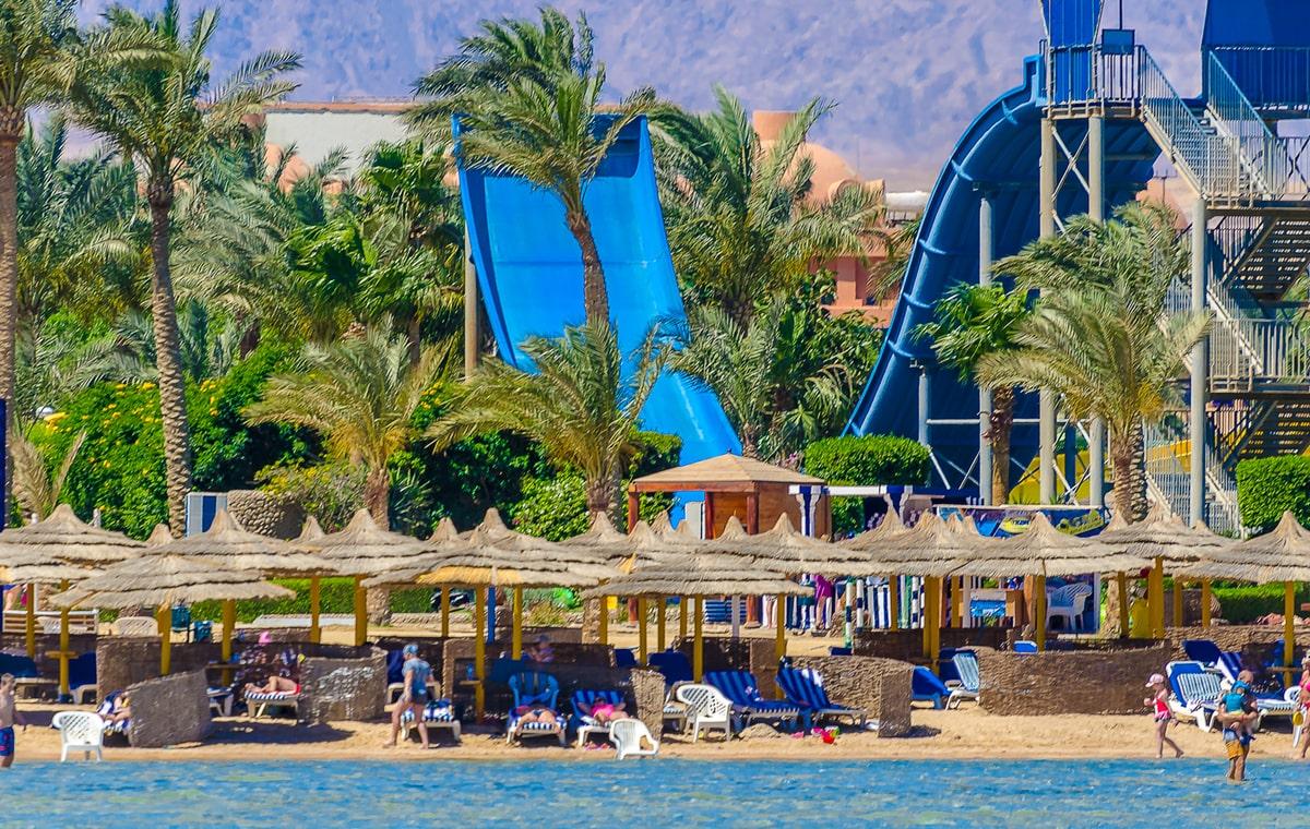 Letovanje_Egipat_Hoteli_Avio_Hurgada_Hotel_Titanic_Beach_Spa__Aquapark-46.jpg