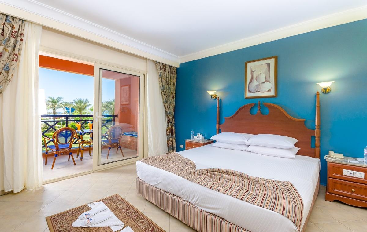 Letovanje_Egipat_Hoteli_Avio_Hurgada_Hotel_Titanic_Beach_Spa__Aquapark-48.jpg