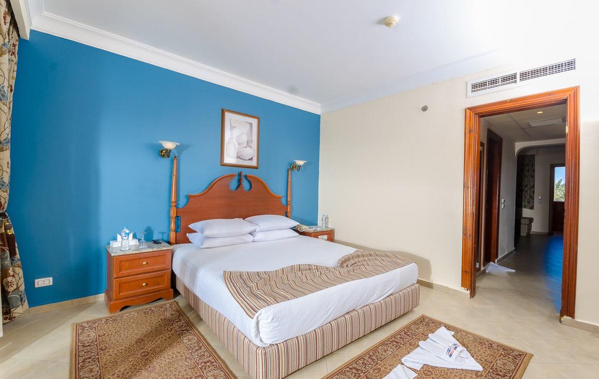 Letovanje_Egipat_Hoteli_Avio_Hurgada_Hotel_Titanic_Beach_Spa__Aquapark-49.jpg