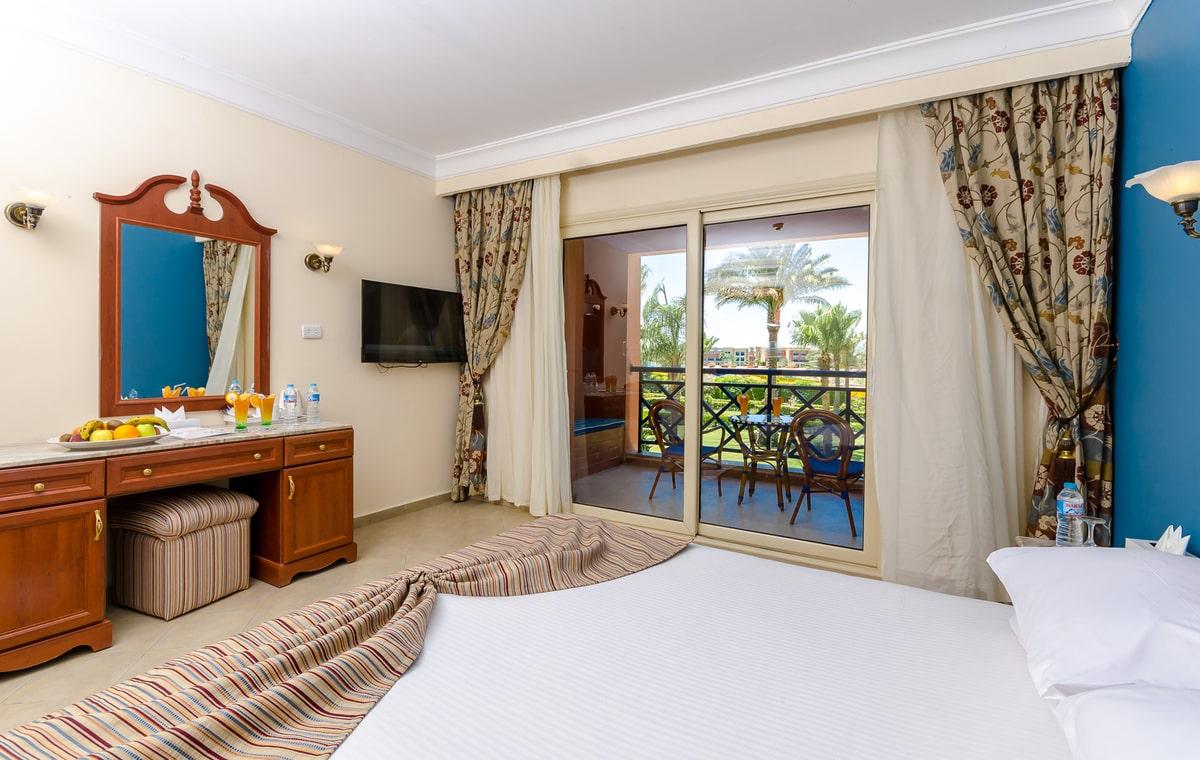 Letovanje_Egipat_Hoteli_Avio_Hurgada_Hotel_Titanic_Beach_Spa__Aquapark-50.jpg