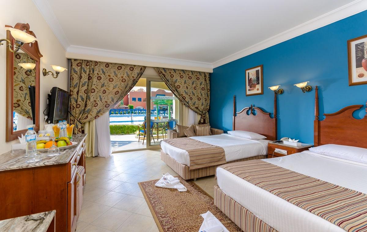 Letovanje_Egipat_Hoteli_Avio_Hurgada_Hotel_Titanic_Beach_Spa__Aquapark-52.jpg