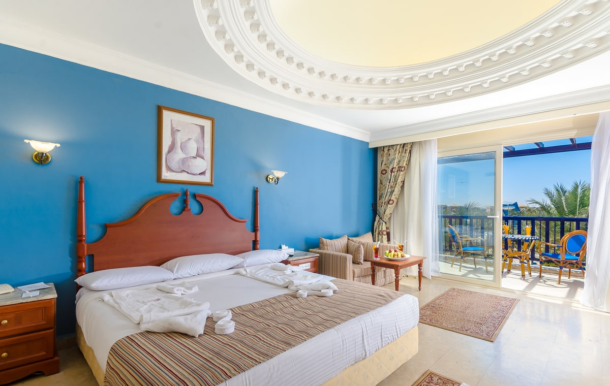 Letovanje_Egipat_Hoteli_Avio_Hurgada_Hotel_Titanic_Beach_Spa__Aquapark-53.jpg