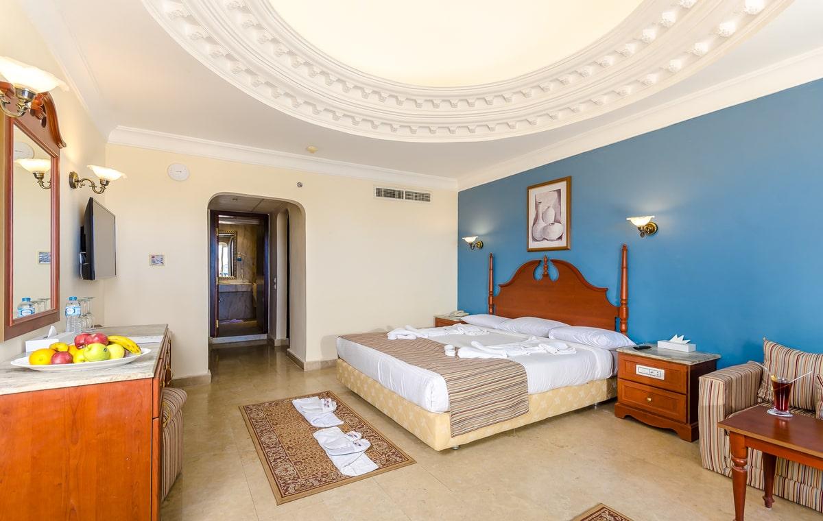 Letovanje_Egipat_Hoteli_Avio_Hurgada_Hotel_Titanic_Beach_Spa__Aquapark-54.jpg