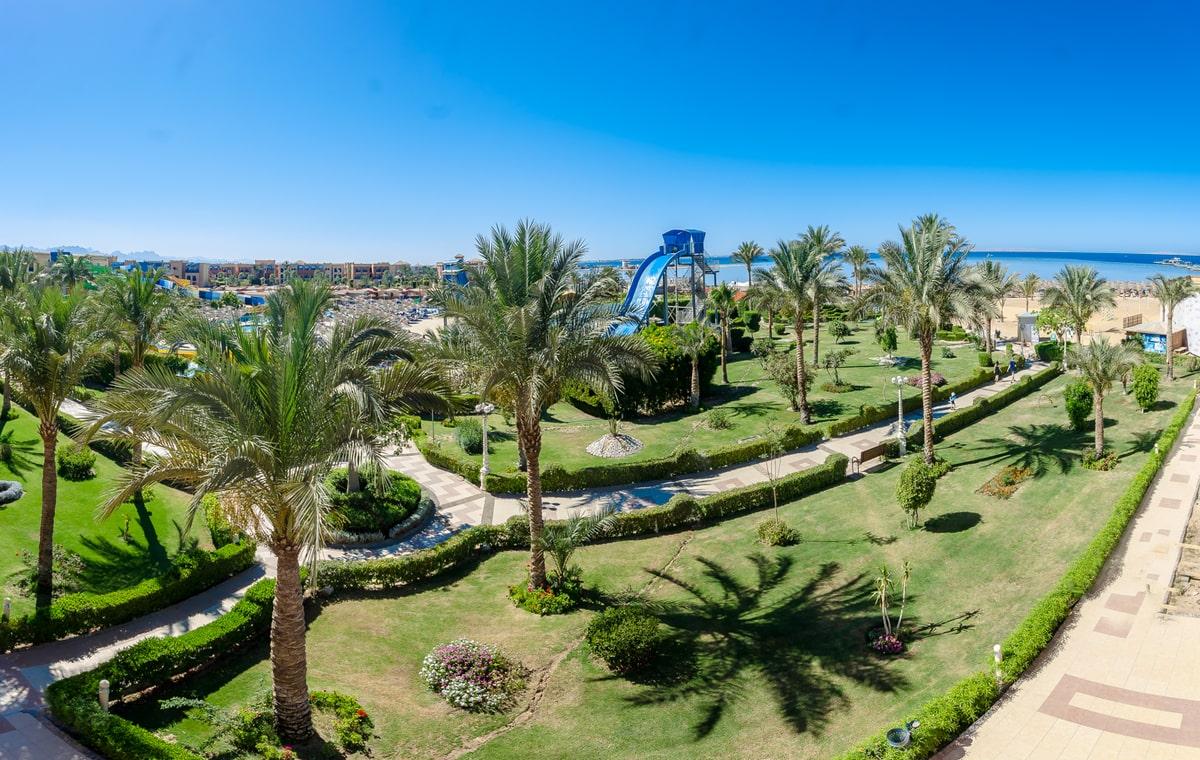Letovanje_Egipat_Hoteli_Avio_Hurgada_Hotel_Titanic_Beach_Spa__Aquapark-55.jpg