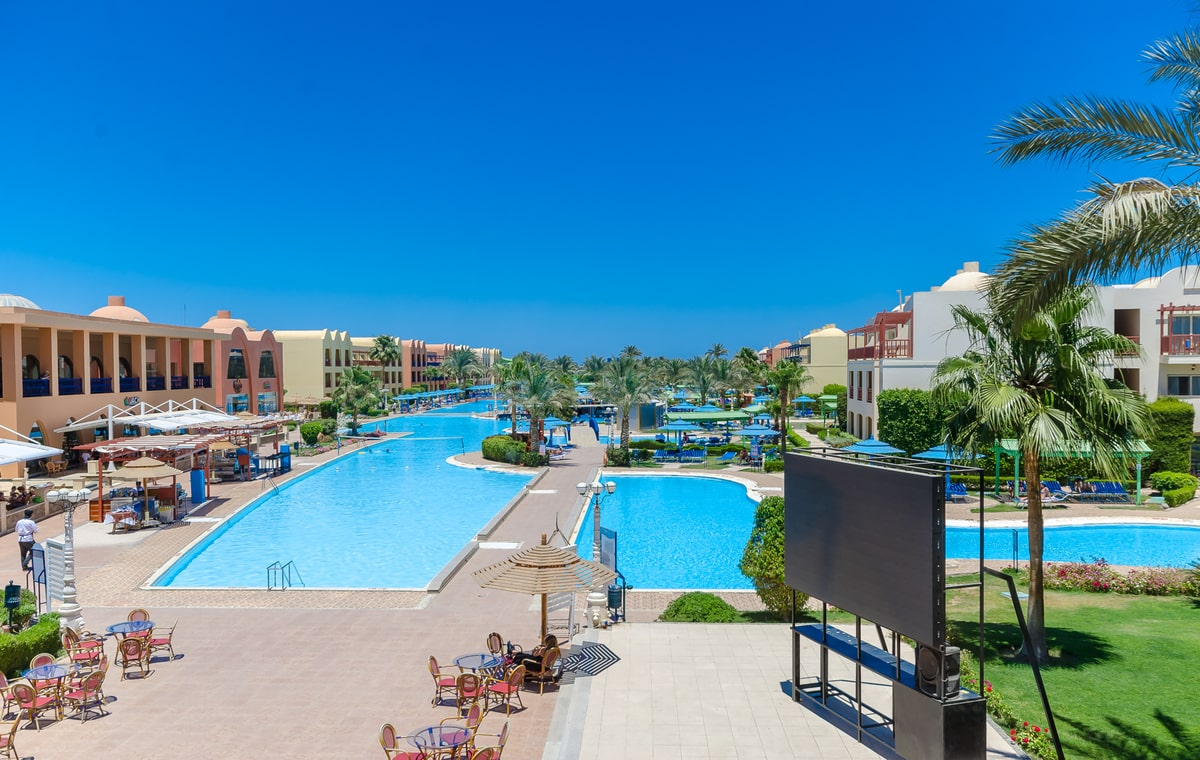 Letovanje_Egipat_Hoteli_Avio_Hurgada_Hotel_Titanic_Beach_Spa__Aquapark-57.jpg