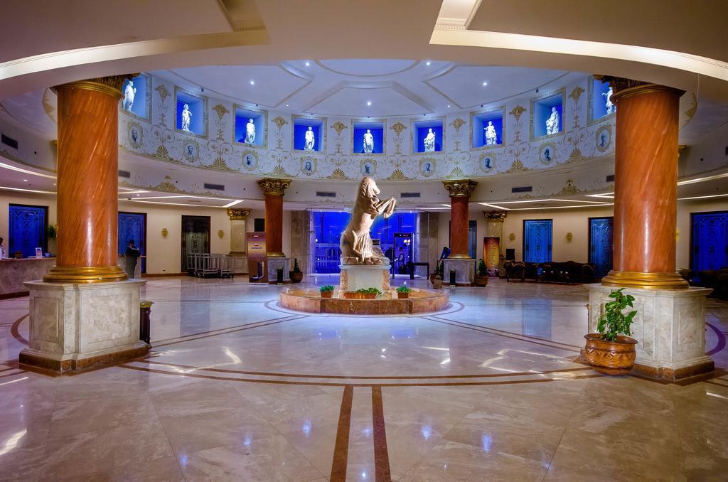 Letovanje_Egipat_Hoteli_Avio_Hurgada_Hotel_Titanic_Palace-1.jpg