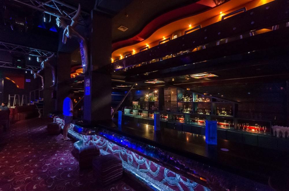 Letovanje_Egipat_Hoteli_Avio_Hurgada_Hotel_Titanic_Palace-10.jpg