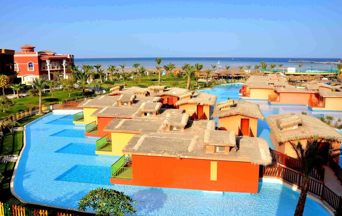 Letovanje_Egipat_Hoteli_Avio_Hurgada_Hotel_Titanic_Palace-12.jpg