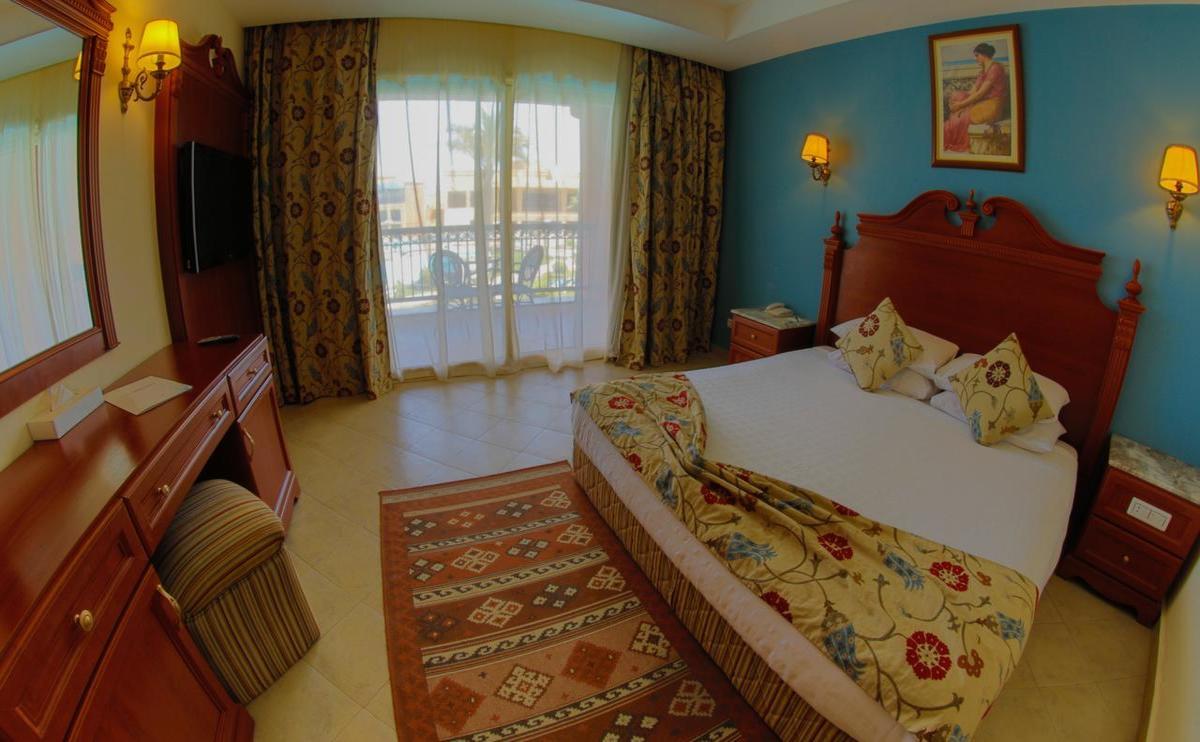 Letovanje_Egipat_Hoteli_Avio_Hurgada_Hotel_Titanic_Palace-13.jpg