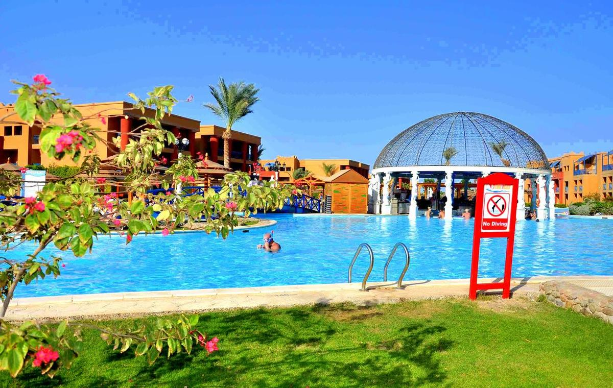 Letovanje_Egipat_Hoteli_Avio_Hurgada_Hotel_Titanic_Palace-18.jpg
