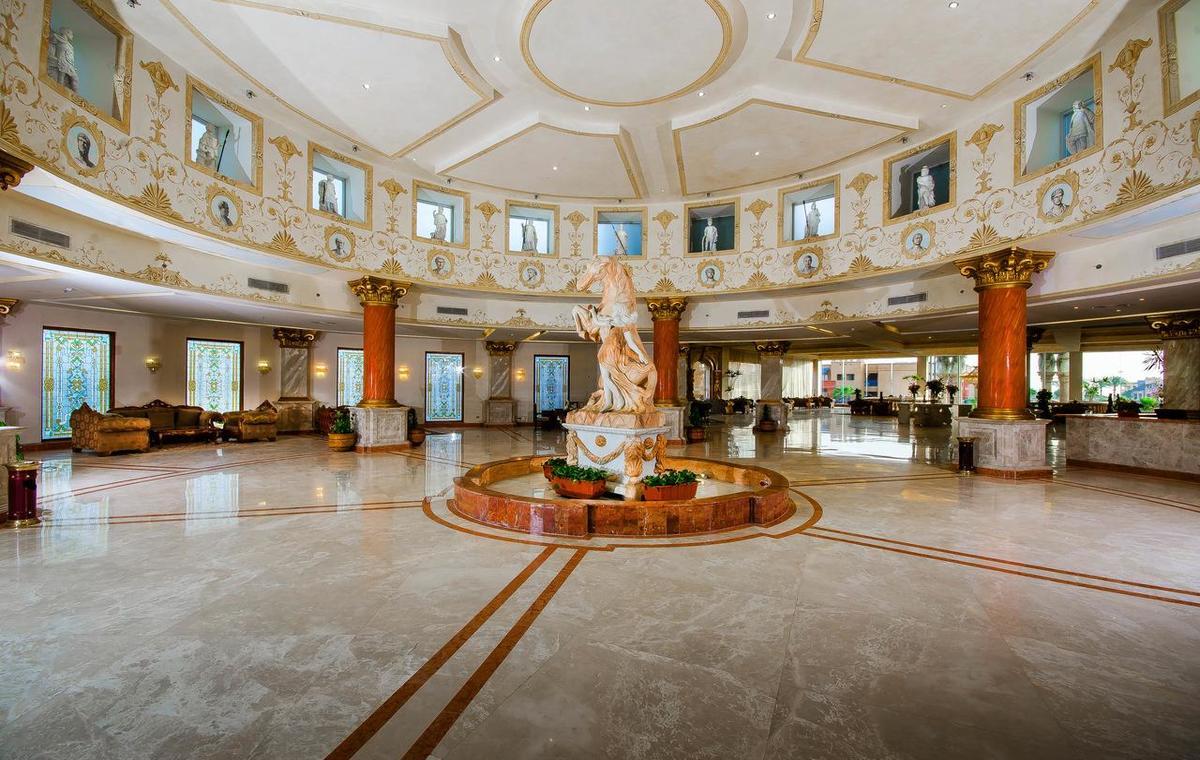 Letovanje_Egipat_Hoteli_Avio_Hurgada_Hotel_Titanic_Palace-19.jpg