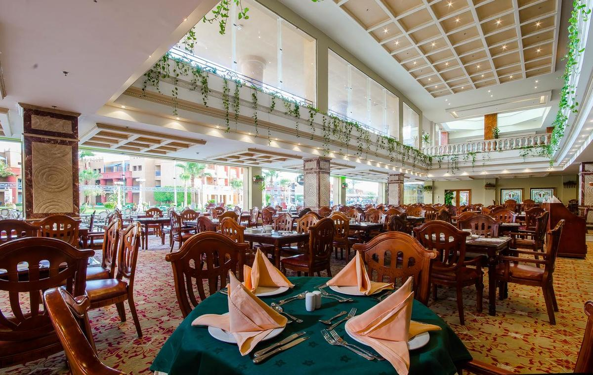 Letovanje_Egipat_Hoteli_Avio_Hurgada_Hotel_Titanic_Palace-20.jpg