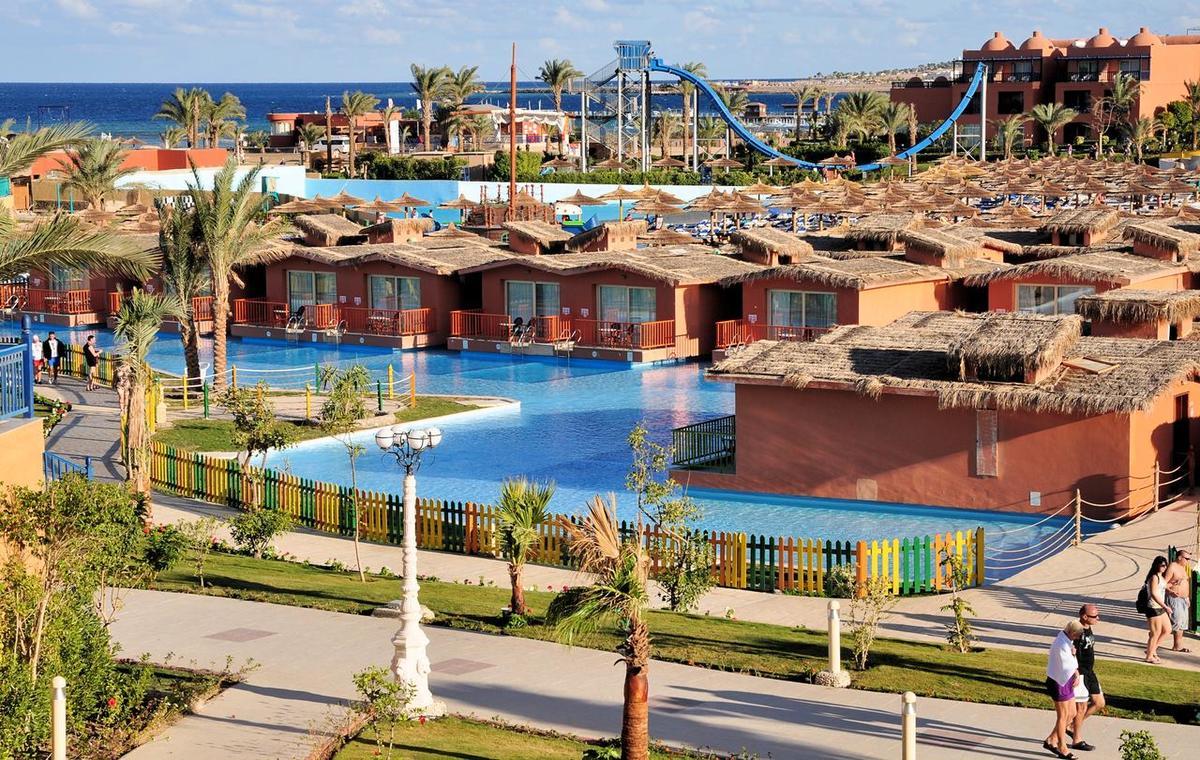 Letovanje_Egipat_Hoteli_Avio_Hurgada_Hotel_Titanic_Palace-21.jpg