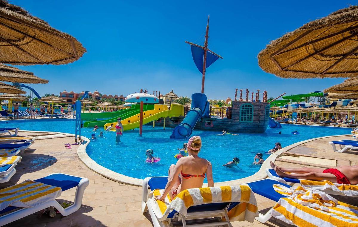 Letovanje_Egipat_Hoteli_Avio_Hurgada_Hotel_Titanic_Palace-23.jpg