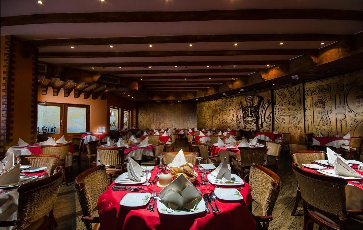 Letovanje_Egipat_Hoteli_Avio_Hurgada_Hotel_Titanic_Palace-24.jpg