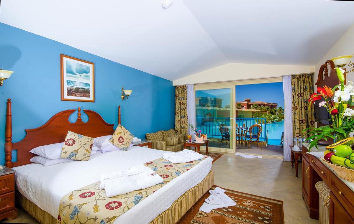 Letovanje_Egipat_Hoteli_Avio_Hurgada_Hotel_Titanic_Palace-25.jpg
