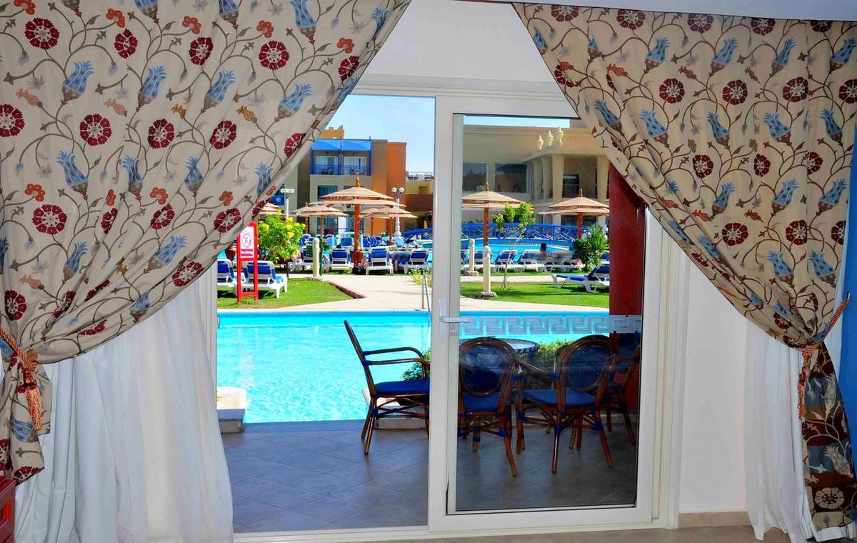 Letovanje_Egipat_Hoteli_Avio_Hurgada_Hotel_Titanic_Palace-27.jpg