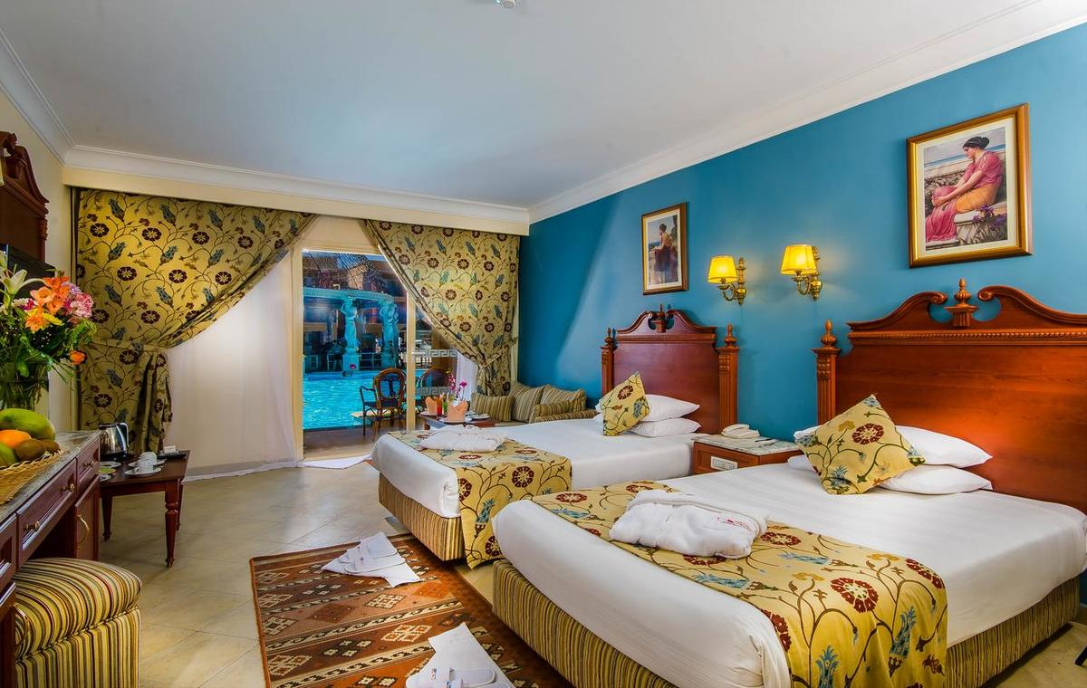 Letovanje_Egipat_Hoteli_Avio_Hurgada_Hotel_Titanic_Palace-28.jpg