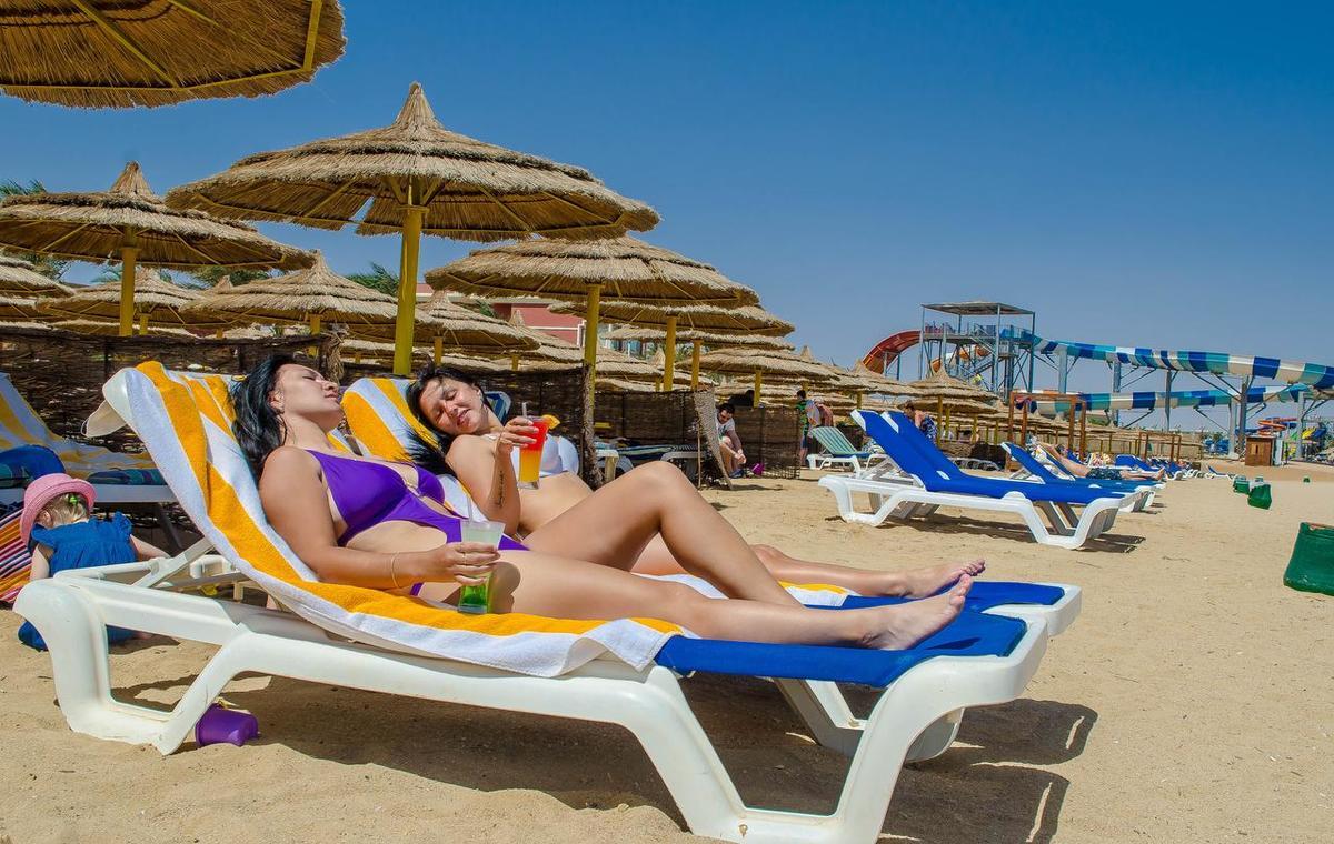 Letovanje_Egipat_Hoteli_Avio_Hurgada_Hotel_Titanic_Palace-29.jpg