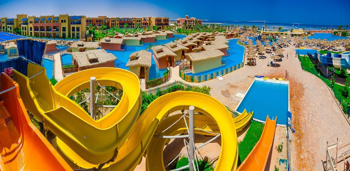 Letovanje_Egipat_Hoteli_Avio_Hurgada_Hotel_Titanic_Palace-3.jpg