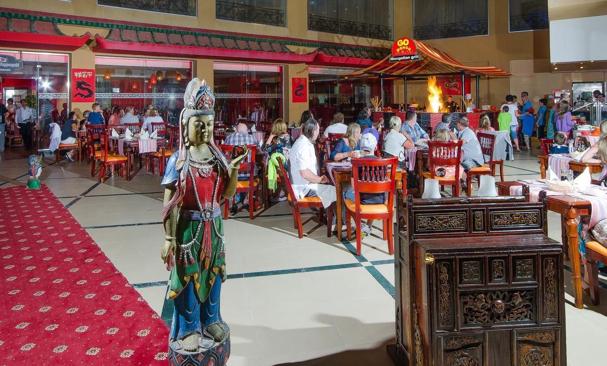 Letovanje_Egipat_Hoteli_Avio_Hurgada_Hotel_Titanic_Palace-32.jpg