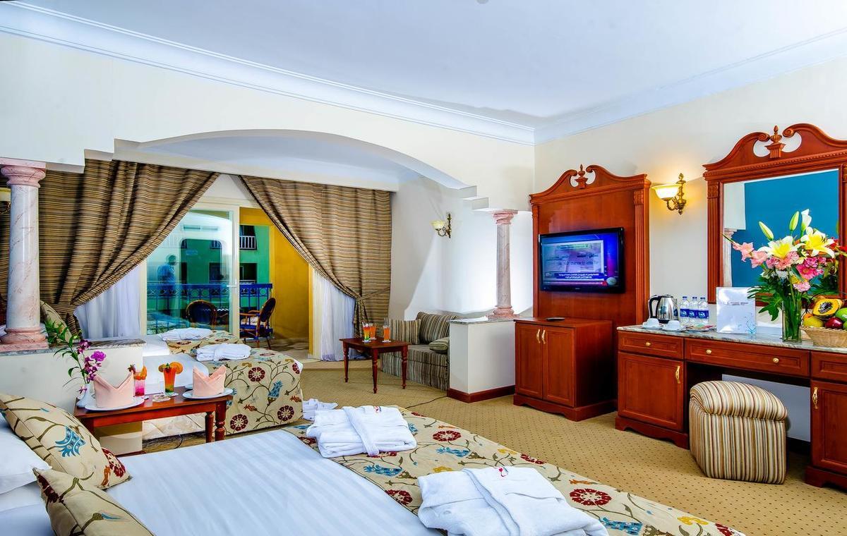 Letovanje_Egipat_Hoteli_Avio_Hurgada_Hotel_Titanic_Palace-36.jpg