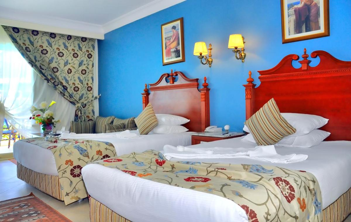 Letovanje_Egipat_Hoteli_Avio_Hurgada_Hotel_Titanic_Palace-37.jpg