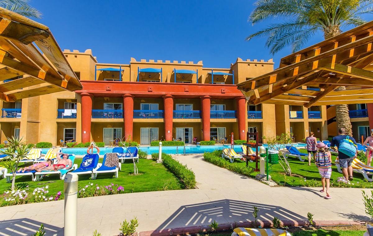 Letovanje_Egipat_Hoteli_Avio_Hurgada_Hotel_Titanic_Palace-4-1.jpg