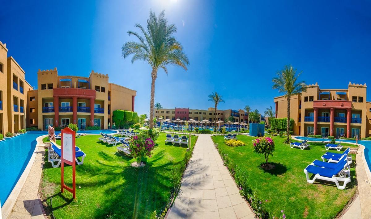 Letovanje_Egipat_Hoteli_Avio_Hurgada_Hotel_Titanic_Palace-5.jpg