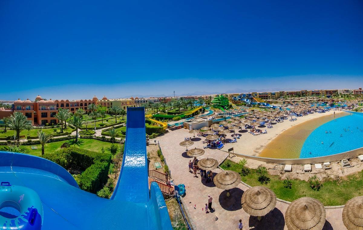 Letovanje_Egipat_Hoteli_Avio_Hurgada_Hotel_Titanic_Palace-6.jpg