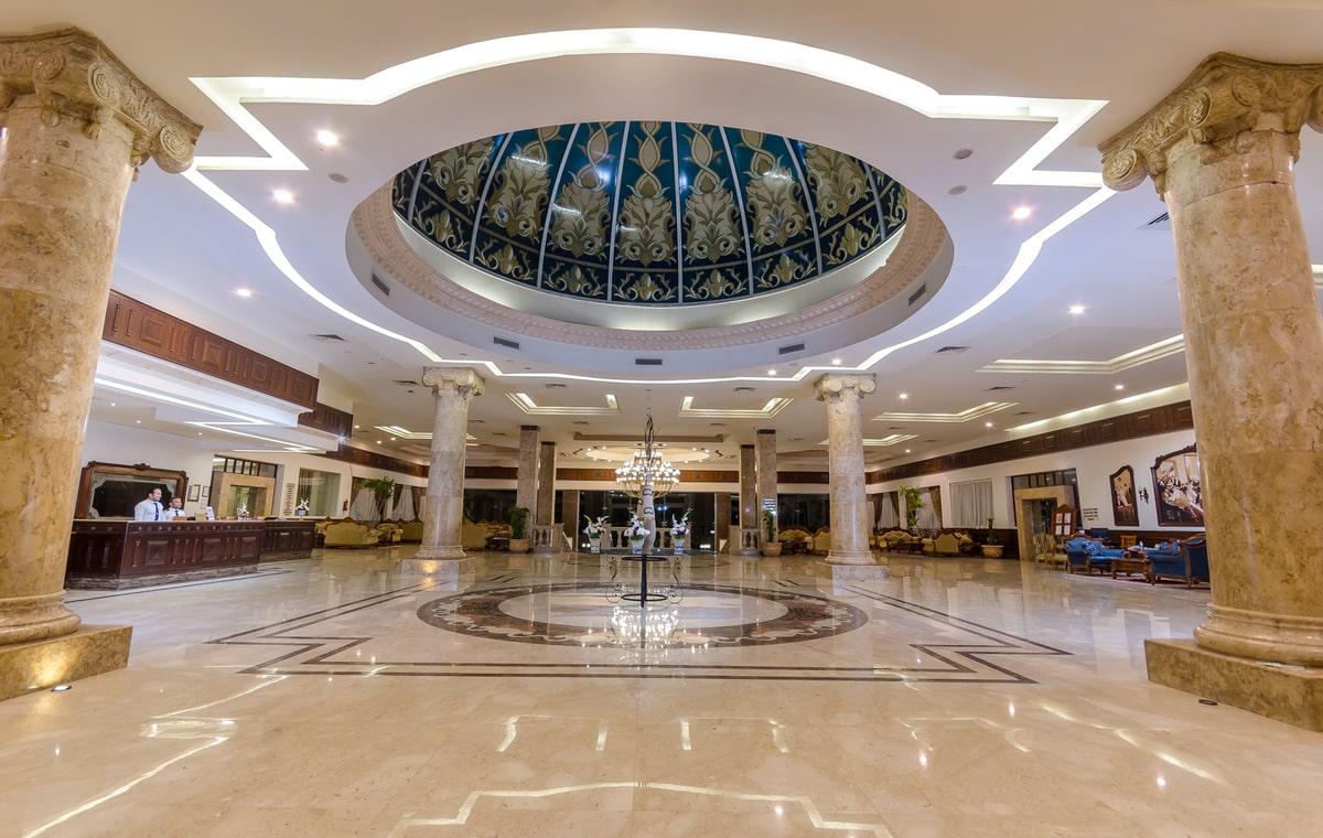Letovanje_Egipat_Hoteli_Avio_Hurgada_Hotel_Tropitel_Sahl_Hasheesh-1-2-1.jpg