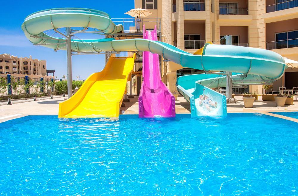Letovanje_Egipat_Hoteli_Avio_Hurgada_Hotel_Tropitel_Sahl_Hasheesh-1-2.jpg