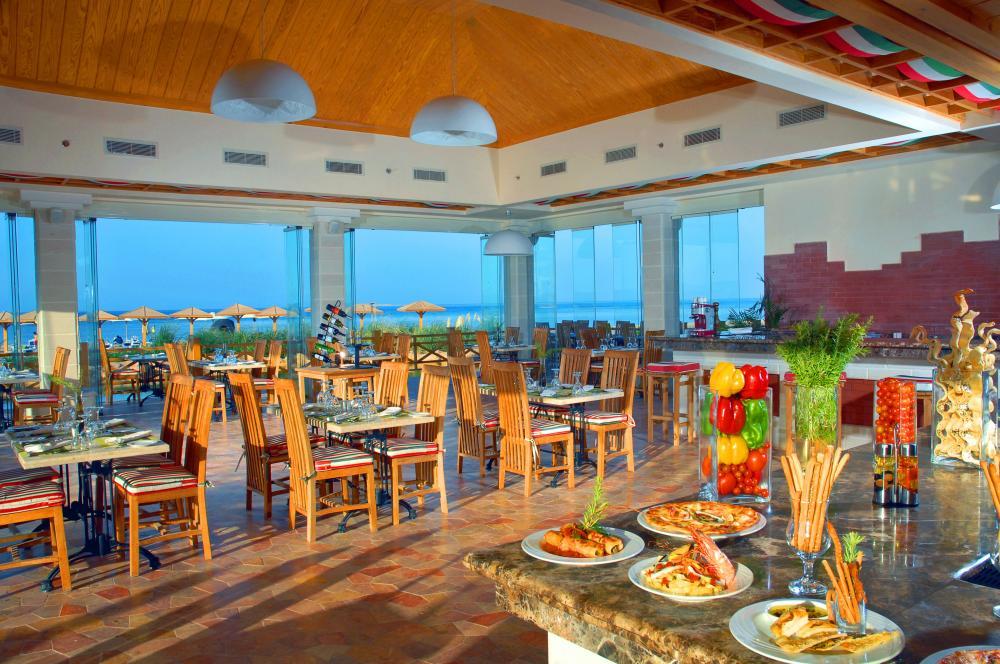 Letovanje_Egipat_Hoteli_Avio_Hurgada_Hotel_Tropitel_Sahl_Hasheesh-10-1.jpg